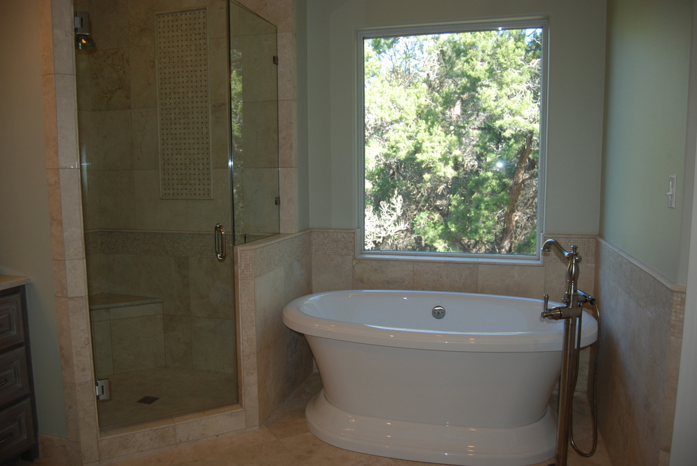 baths010.jpg