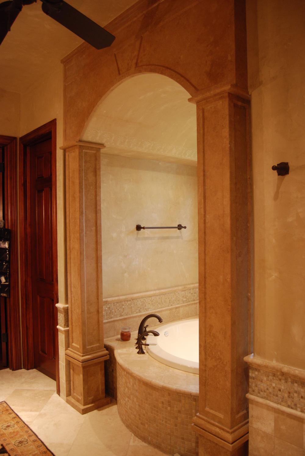 baths011.jpg