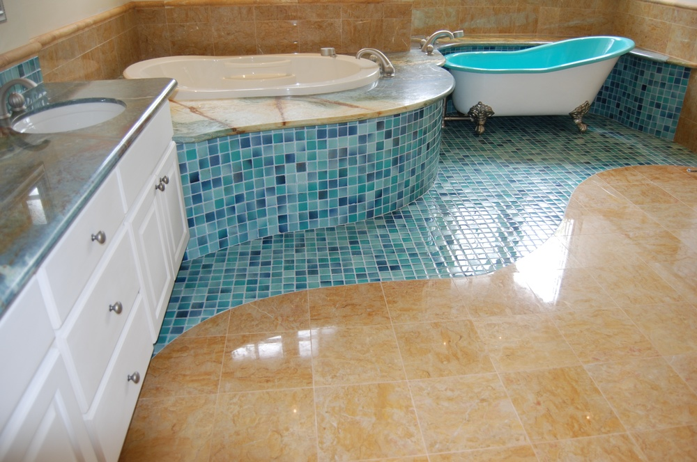 baths008.jpg