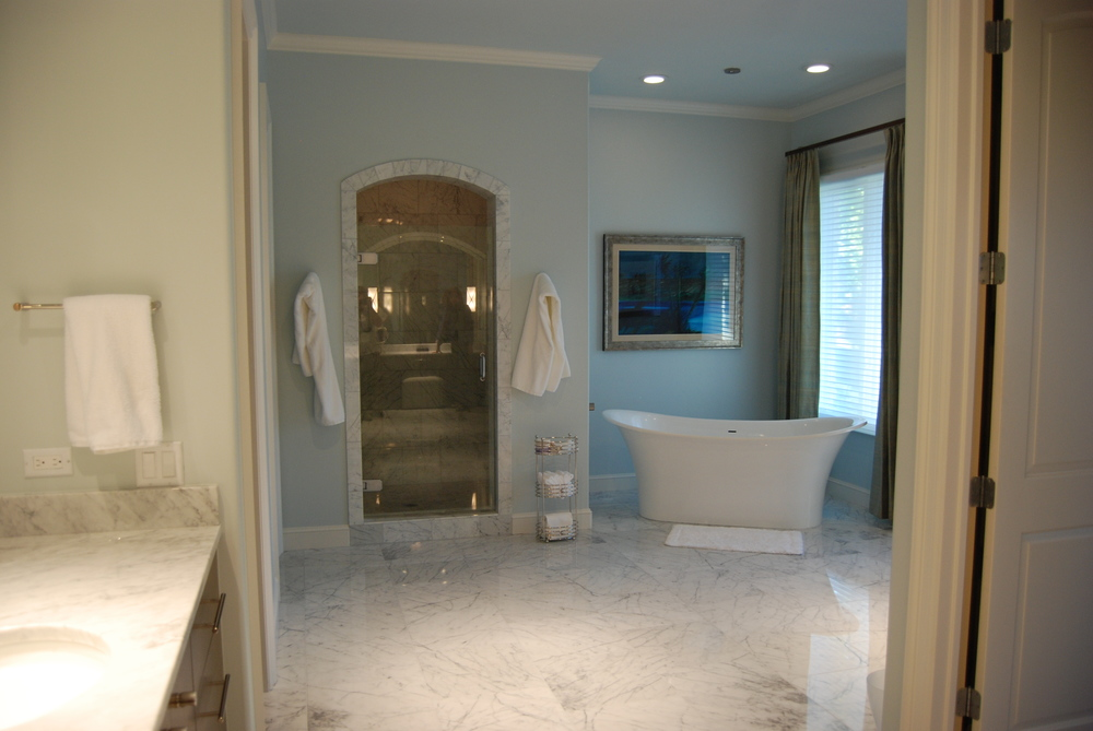 baths007.jpg