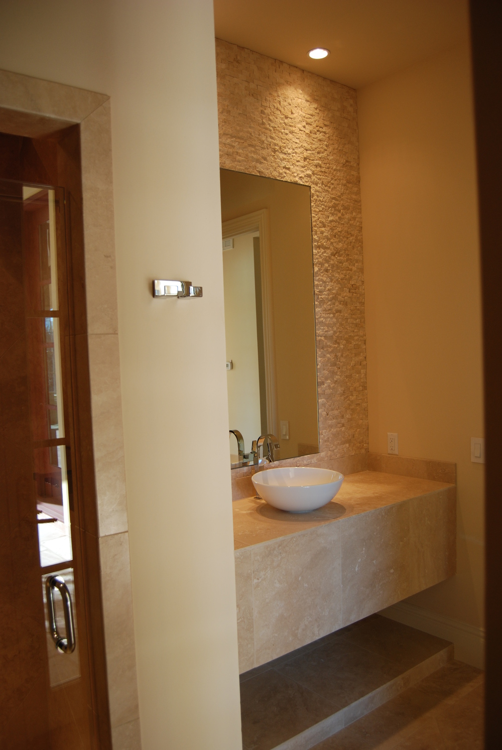 baths006.jpg