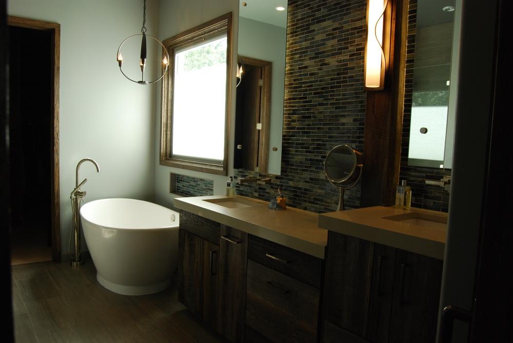 baths004.jpg
