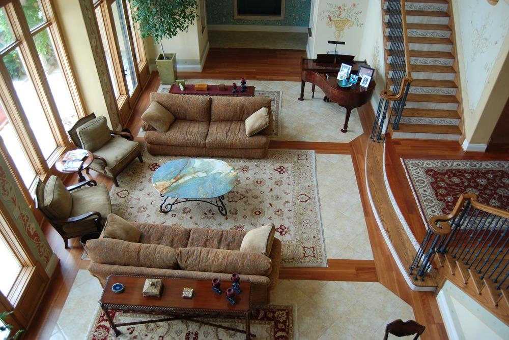 interiors006.jpg