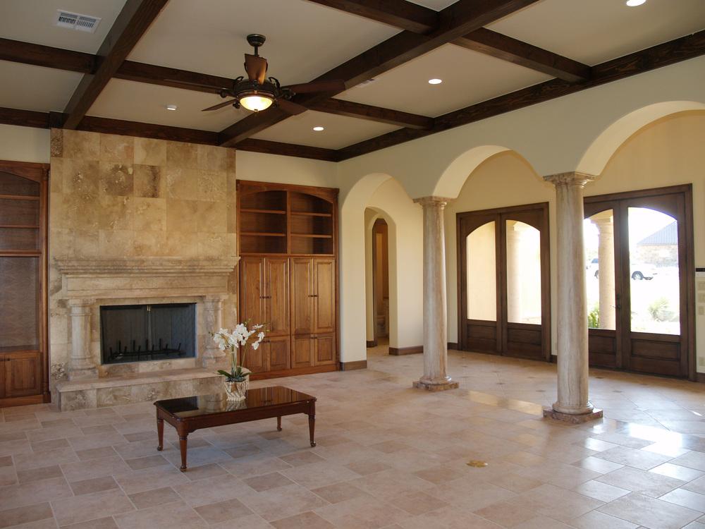 interiors007.jpg