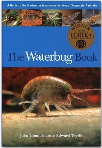 waterbugbook.jpg
