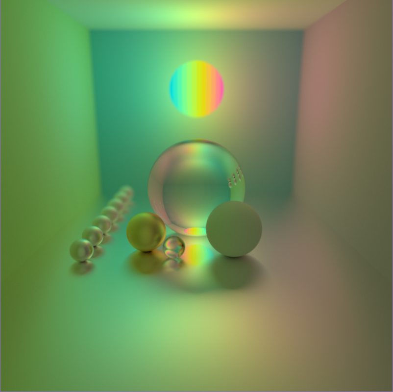 path tracing rainbow.PNG