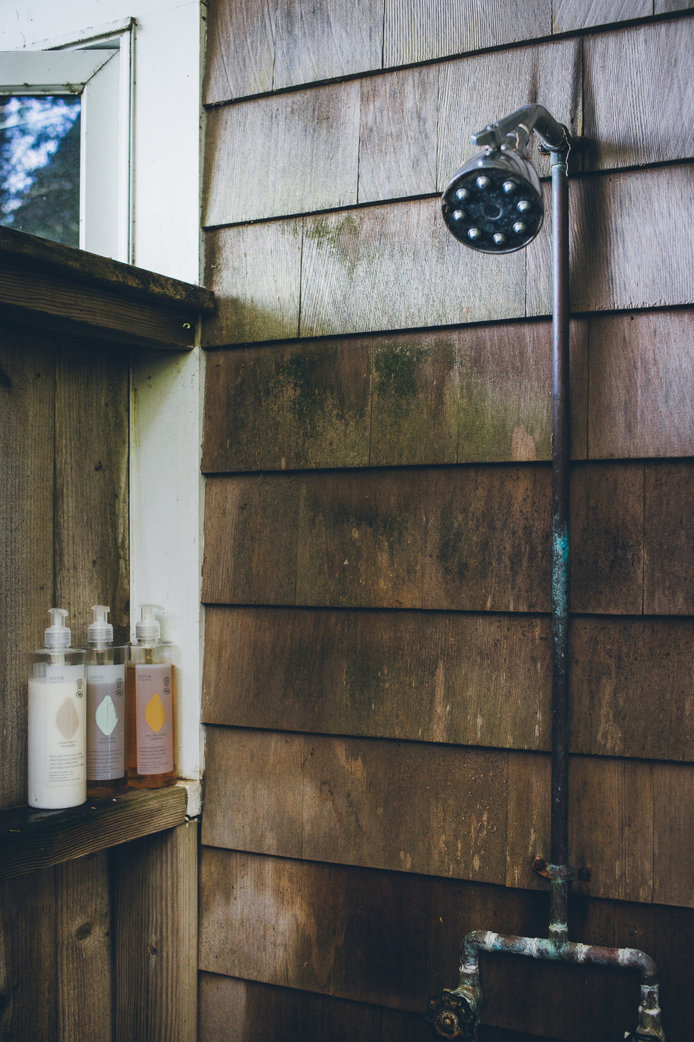 outdoorshower with amenities.jpg