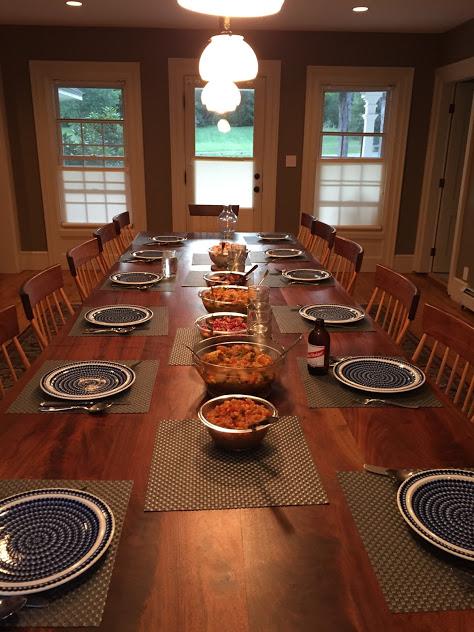 dinner table2.jpg