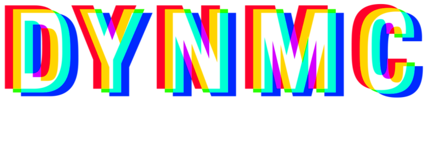 DYNMC | Commercials, Music Videos, Storytelling