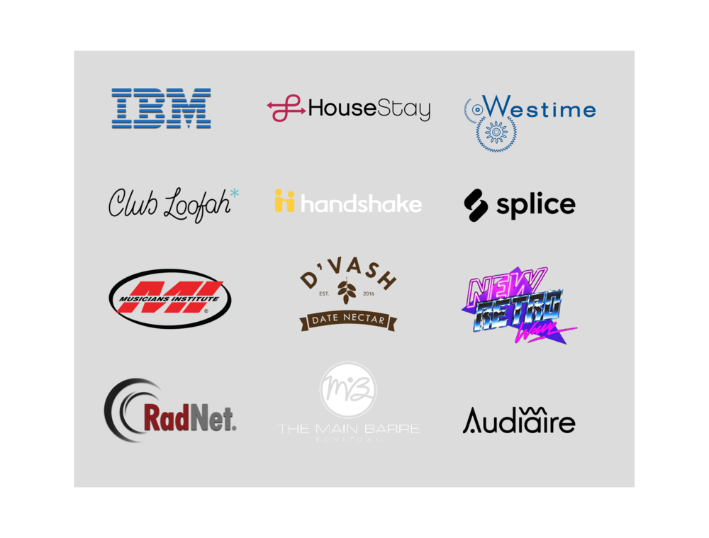 partner_logos_11_25_18.png