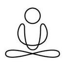 phat buddha.jpg