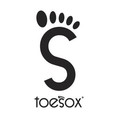 ToeSox.jpeg
