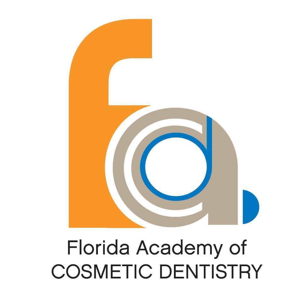 facd-new-logo.jpg
