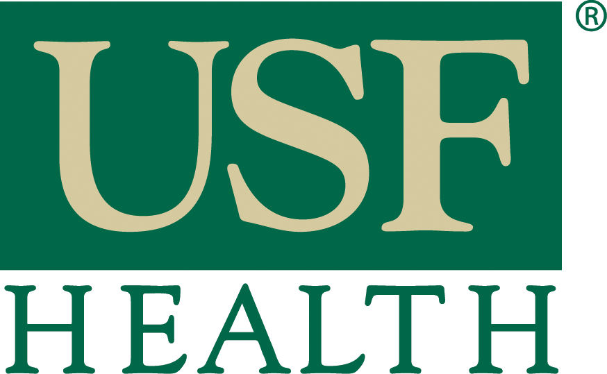 usf_health_web.png