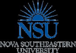 NSU_Nova_Southeastern_University.png