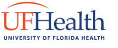 UF-Health-email-signature-logo.png