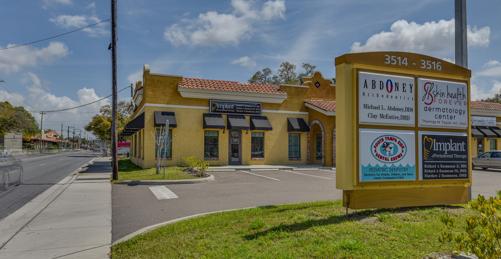 South Tampa Office Exterior-4.jpg