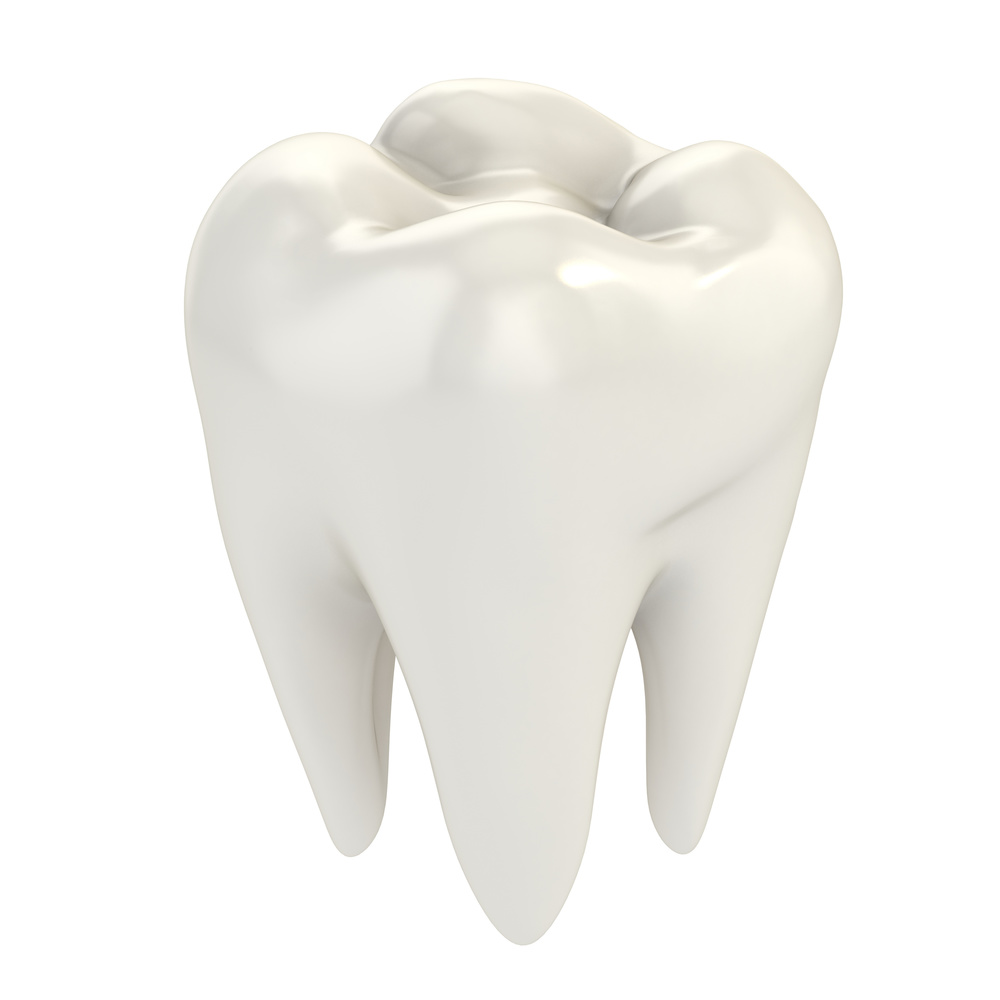 Wisdom Teeth and General Tooth Extraction