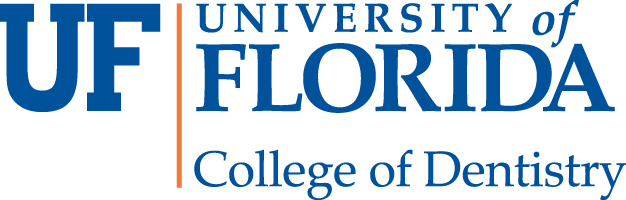 ufcd_logo.jpg