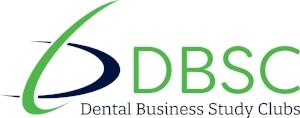 DBSC Logo 900 px RGB.jpg