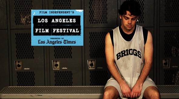 fury_lafilmfest.jpg
