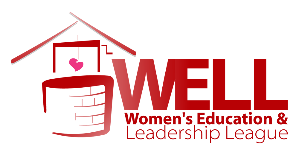 Women's Education & Leadership League