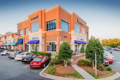 About stonemar properties we acquire and manage high quality mixed use retail office and multifamily properties located in leading primary and secondary markets throughout the publicscrutiny Image collections