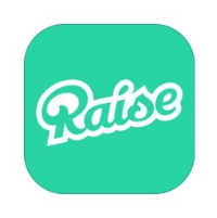 Save on Gift Cards from Raise!