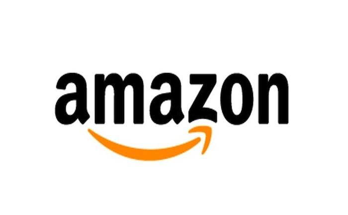 Saving Money on Amazon — Left in Knots