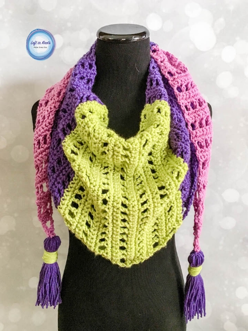 spring market scarf-3 copy.jpg
