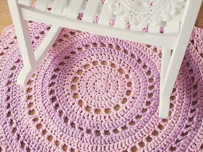 rugs 3 mandala floor rug.jpg