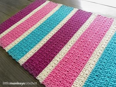 rugs 9 bubblegum.jpg