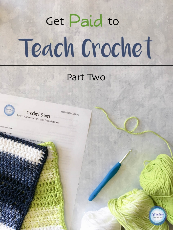 Teaching Crochet copy.jpg