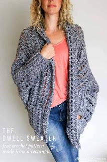 oversized-crochet-sweater-free-pattern-video-1.jpg
