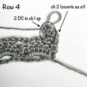 stitch tutorial-11.jpg