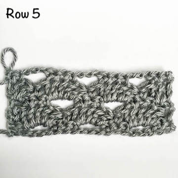 stitch tutorial-13.jpg