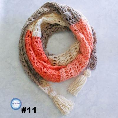 strawberry shoulder shawl copy.jpg