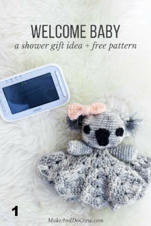 crochet-baby-shower-gift-idea-free-pattern.jpg