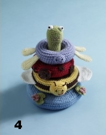 Crochet-Pattern-Pond-Friends-Stacking-Toy-90075AD-a.jpg