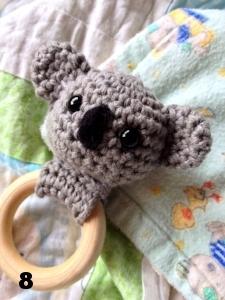 Koala Teether.jpg