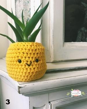 pineapple-planter.jpg