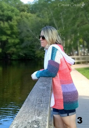 colorblock-cardigan-post-1-1.jpg