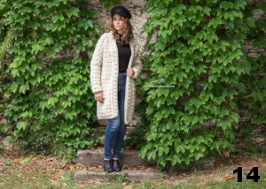 Snow-Angel-Cardigan-Free-Crochet-Pattern-by-Hopeful-Honey-13.jpg