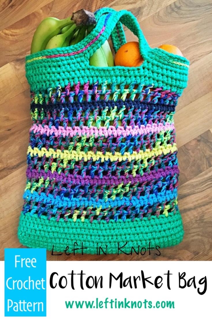 31 Best Redheart Free Crochet Patterns - crochetnstyle.com | 1102x735