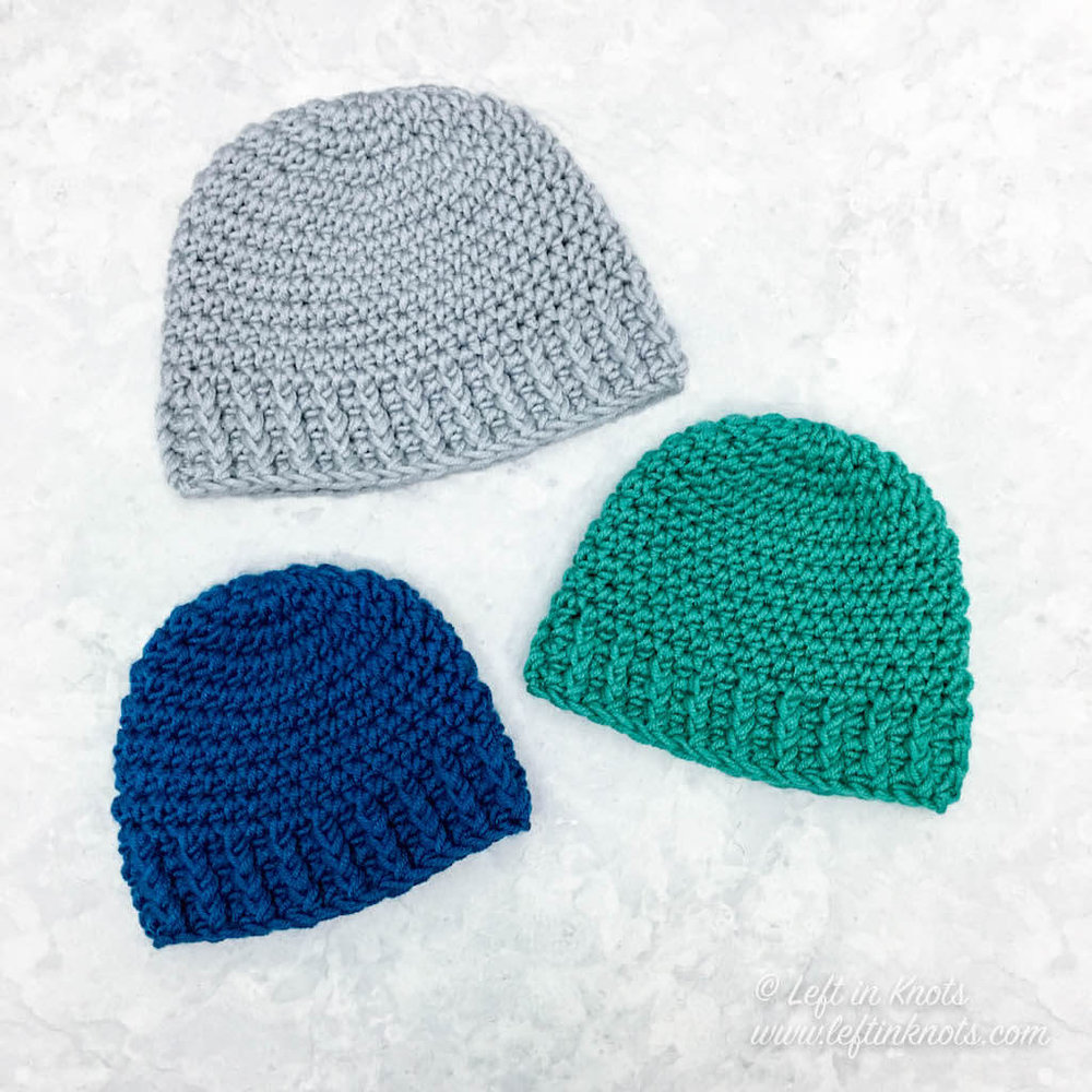 84863cc150eeb I can t wait to see which colors you choose! Now enjoy the free crochet  pattern.