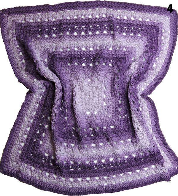 LunarBlanket CrochetKim.jpg