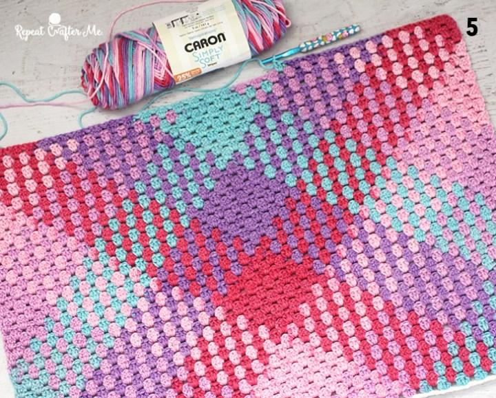 CaronColorPool RCM.jpg