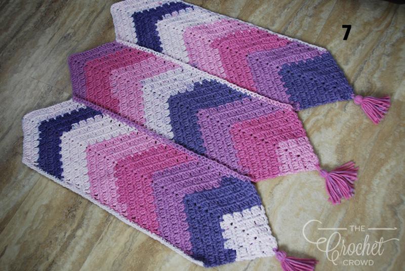 Crochet-Triple-Mitered-MG-Baby-Blanket-by-Jeanne-Steinhilber.jpg