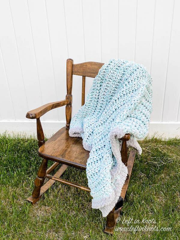 Easy Knit Doctor Doll Free Knitting Patterns - Knitting Pattern | 800x600