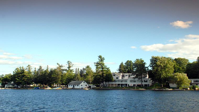 Bayview-Wildwood-Resort-4.jpg